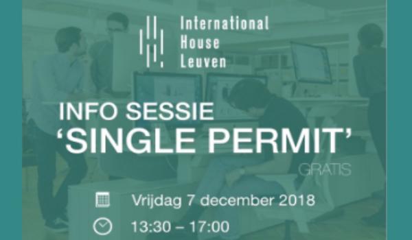 Single Permit 3