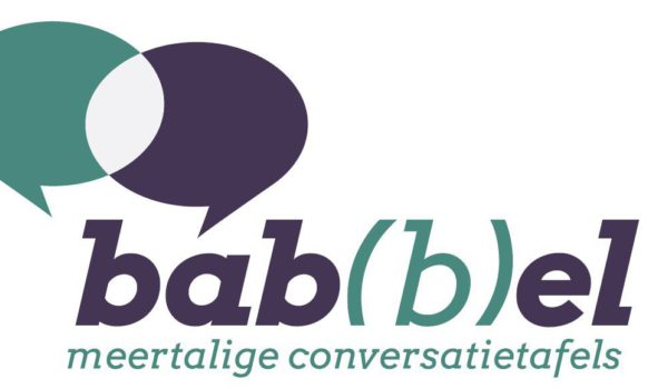 Babbel Logo 2