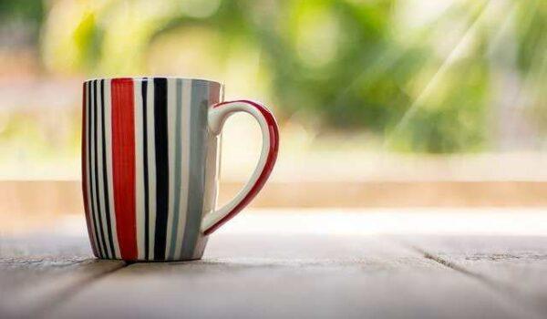 Coffee Somchai Chitprathak Pixabay
